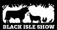 Lot No 25 Black Isle Show tickets