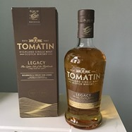 Lot No 28 Single Malt Whisky