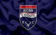 Lot No 9 Ross Country match ticket