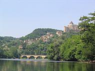 Château de Castelnaud