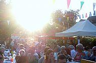 Evening Gourmet Markets