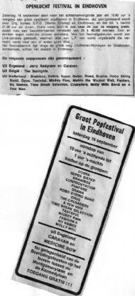 18 september festival 1972
