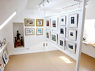 gallery48