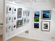 gallery48