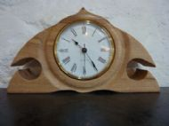 celtic dreamtime clock
