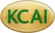 KCAI and Code of Conduct