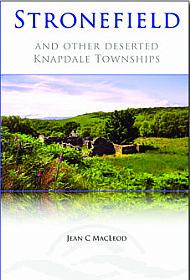 Community history publication