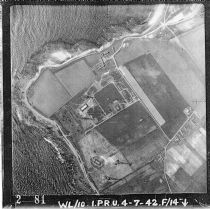 HPA037   RAF Whalehead 1942 (RCAHMS)