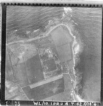 HPA038   RAF Whalehead 1942 (RCAHMS)