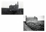 HPA171 Mill of Bea, Sanday 1941