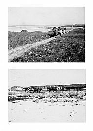 HPA252 Around Cata, 1930's