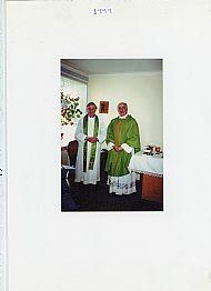 HPA351 Sacred Heart Chapel, Saville