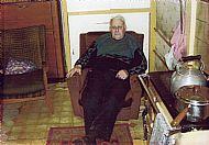 HPA103   William Tulloch, Quivals Farm 2004/5