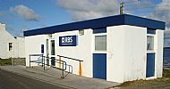 HPA371   RBS Sanday Branch, 2015