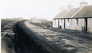 HPA179 Cottages at Kettletoft