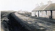HPA179 Cottages at Kettletoft