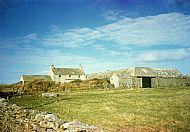 HPA512   Northskaill