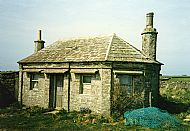 HPA514   North Lodge, Geramont