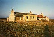 HPA537   Alma Cottage