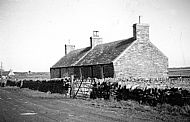 HPA619   Brough Cottage