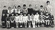 HPA743   Sanday School c1970