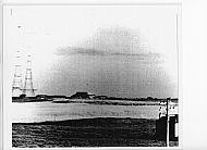 HPA042   RAF Whalehead. Radar Station