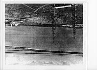 HPA043   RAF Whalehead. Radar Station