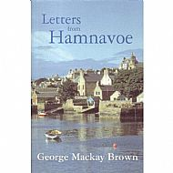 Letters from Hamnavoe