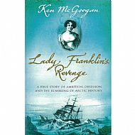 Lady Franklin's Revenge