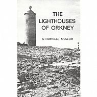 The Lighthouses of Orkney