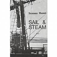 Sail and Steam