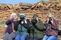Photography Group at Warbeth
