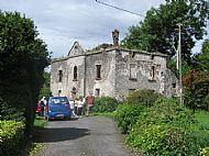 Tenakill House
