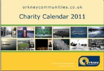 Additional 2011 Calendars (EUROPE delivery)