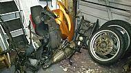 Need a bigger garage