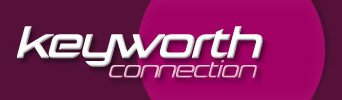 keyworth connection logo