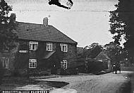 5: The Plough, Normanton
