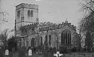 1: Plumtree Church exterior