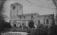 2: Plumtree Church exterior