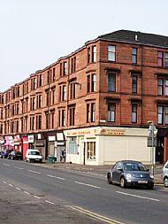 Haylynn Street