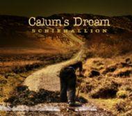CALUM'S DREAM