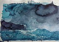 Storm, Rackwick