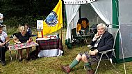 Glenfinnan Games 20th August 2016