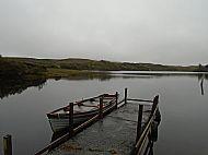 Loch Lossit