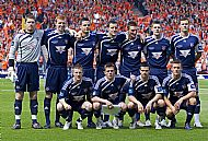 2010 Scottish Cup Final