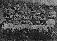 1952-1953?