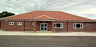 Skipsea Village Hall