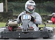 Anglia Karting