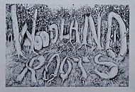 Woodland Roots