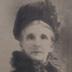 Mary Batley - mother